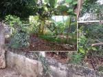 Residential Lot for sale in Lapu Lapu