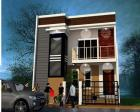 3 bedroom Other houses for sale in Cainta