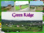 Residential Lot for sale in Binangonan