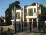 Residential Lot for sale in Cainta
