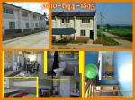 2 bedroom Townhouse for sale in San Mateo