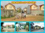 Residential Lot for sale in San Mateo