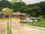 Residential Lot for sale in Baras