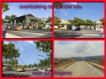 Residential Lot for sale in Angono