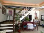 7 bedroom House and Lot for rent in Cebu City
