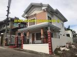4 bedroom House and Lot for sale in Davao City