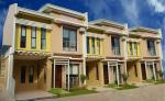 3 bedroom House and Lot for sale in Consolacion