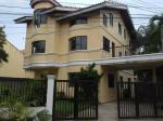 6 bedroom House and Lot for sale in Paranaque