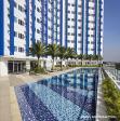 Condominium for rent in Quezon City