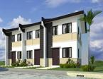 2 bedroom Townhouse for sale in Antipolo