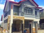 4 bedroom Houses for sale in Antipolo