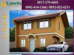 4 bedroom House and Lot for sale in Santa Maria