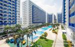 Condominium for sale in Pasay