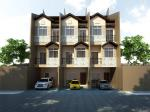 5 bedroom Townhouse for sale in Cebu City
