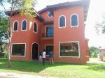 6 bedroom House and Lot for sale in Las Pinas