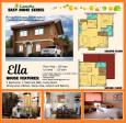 5 bedroom House and Lot for sale in Iloilo City