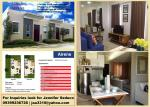 1 bedroom House and Lot for sale in Iloilo City