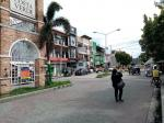 Residential Lot for sale in Rosario