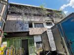 Warehouse for sale in Quezon City
