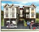 3 bedroom Townhouse for sale in Quezon City