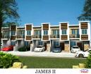 4 bedroom Townhouse for sale in Quezon City