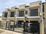 4 bedroom Townhouse for sale in Talisay