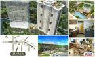 1 bedroom Condominium for sale in Paranaque
