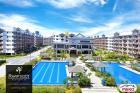 2 bedroom Condominium for sale in Paranaque