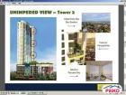 2 bedroom Condominium for sale in Cebu City