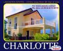 Townhouse for sale in Other Cities