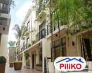 3 bedroom Townhouse for sale in Makati