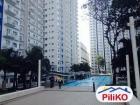 1 bedroom Condominium for sale in Makati