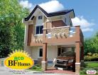 4 bedroom House and Lot for sale in Makati