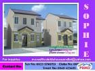 3 bedroom House and Lot for sale in Imus