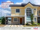 4 bedroom House and Lot for sale in Manila