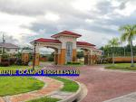 Residential Lot for sale in Davao City