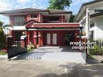 5 bedroom House and Lot for sale in Davao City