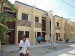 2 bedroom Townhouse for sale in Marikina