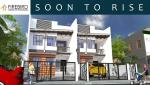 4 bedroom House and Lot for sale in Cainta