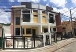 3 bedroom House and Lot for sale in Marikina