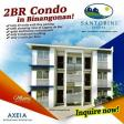2 bedroom House and Lot for sale in Binangonan