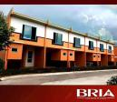 2 bedroom Townhouse for sale in Rodriguez