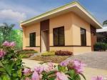 2 bedroom Houses for sale in Iriga