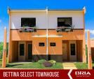 2 bedroom House and Lot for sale in Nasugbu