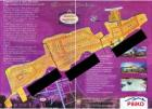 Residential Lot for sale in Antipolo