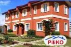 2 bedroom Townhouse for sale in Cabuyao