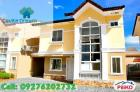 4 bedroom House and Lot for sale in Imus