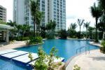 3 bedroom Condominium for sale in Makati