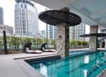 1 bedroom Loft for rent in Makati