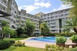1 bedroom Condominium for rent in Taguig
